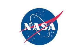 NASA GRC